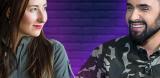 Видеоинтервью с Козловским