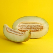 Летняя дынная диета: как дыня помогает похудеть