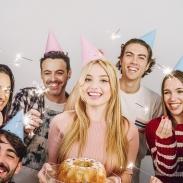 День юриста в Украине 2019: красивые поздравления с праздником и стильные открытки