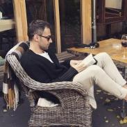 Дмитрий Шепелев ответил хейтерам по поводу нового интервью о Жанне Фриске