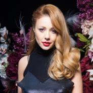 Тина Кароль восхитилась талантами своих финалистов на шоу Голос.Діти-3