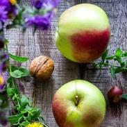 Яблочный Спас 2018: что нельзя делать на Второй Яблочный Спас