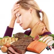 Как понять, что тебе не хватает белка, как это исправить и к чему это может привести