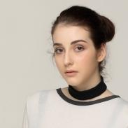 Выбывшая участница «Топ-модели по-украински»: «Я три месяца не ела сладкого, а после проекта съела половину «Киевского» торта»