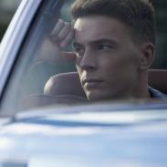 ЭКСКЛЮЗИВ: мастерство соблазнения от Богдана из «Киев днем и ночью»