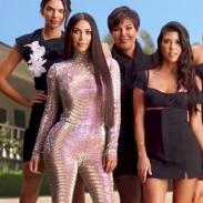 Ким, подвинься: названа самая богатая представительница семьи Кардашьян-Дженнер