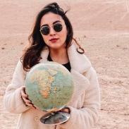 Американка влезла в огромные долги ради популярности в социальных сетях