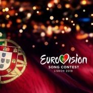 Евровидение-2018: кто вошел в состав жюри конкурса от Украины