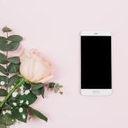 Пять лучших beauty-приложений, без которых тебе не обойтись