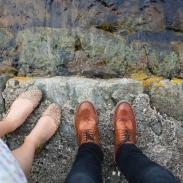 Спасение утопающих, или Что делать, если вам скучно в отношениях