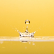 Гиалуроновая кислота: эффективный компонент или маркетинговый обман?