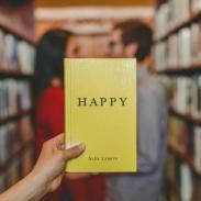 Что почитать летом: обзор книжных новинок