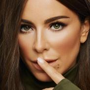 Ани Лорак выпустила драматическую песню о личном: премьера трека