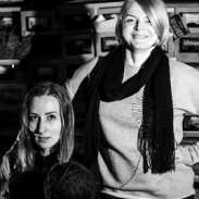 Спектакль-променад DIALOGY: новый театральный опыт шеф-редактора ХОЧУ