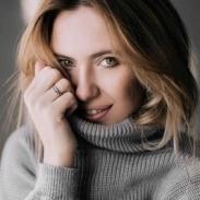 Как тратить меньше на гардероб: лайфхаки от телеведущей Кати Павлюченко (ЭКСКЛЮЗИВ)