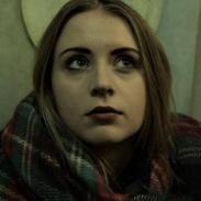 Художница Наталия Галавур: