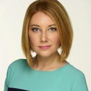 Ольга Кучер отмечает день рождения: главные жизненные принципы ведущей