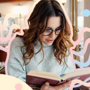 Must read: подборка книг для путешествий