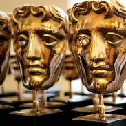 BAFTA-2019: полный список победителей