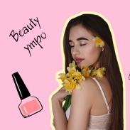 Beauty-утро с YouTube блогером  Marta Let
