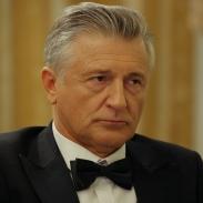 Станислав Боклан: