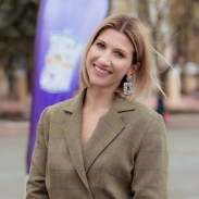 Анита Луценко рассказала о возвращении в проект
