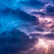 Расписание магнитных бурь в мае 2019 года