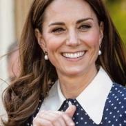 Кейт Миддлтон посетила Блетчли-парк: новый выход герцогини (ФОТО+ГОЛОСОВАНИЕ)