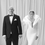 Где состоится свадьба Потапа и Насти Каменских?