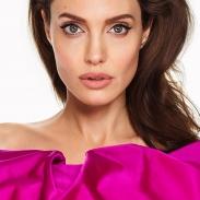 Анджелине Джоли исполняется 44 года: вспоминаем резонансные цитаты актрисы