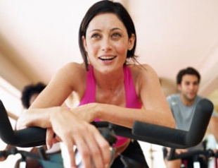 Четыре мифа о фитнес-тренировках