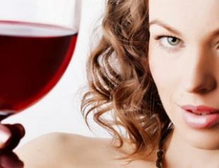 Женский алкоголизм: причины и способы борьбы
