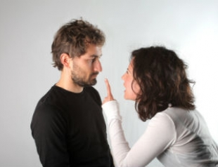 Супружеские отношения: почему мы изменяем?