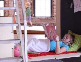 Изобрели «взрослые кубики» для детей