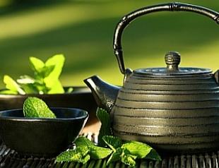 ТОП-9 целебных добавок к чаю
