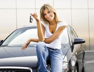 Ваше авто и фен-шуй