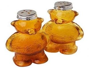 От чего поможет мед?