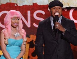 «Грэмми-2012»: звезды объявили номинантов