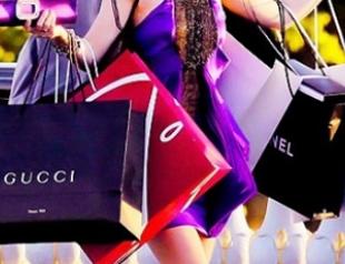 Топ 4 города для лучшего шопинга