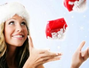 Подарки, которые на самом деле хотят мужчины