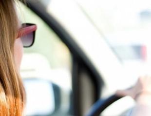 Мужчины против: топ 5 женских автомобилей