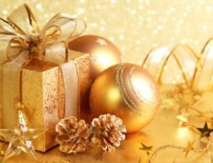 Как красиво запаковать новогодние подарки?