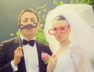 Что таит в себе свадебная церемония?