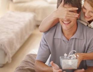 Психологи: один подарок лучше нескольких