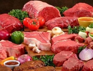 Ученые: вегетарианцы стареют быстрее