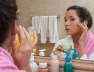 Пять женских привычек, которые раздражают мужчин
