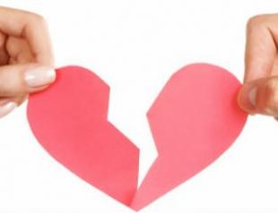 5 вещей, которые спасут вас от разрыва отношений