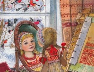 День Татьяны и студенчества: что нельзя делать, история и традиции праздника