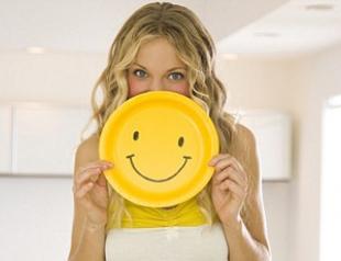 5 секретов того, как быть счастливым