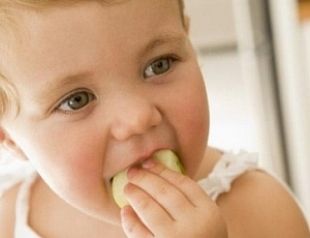 Энтеробиоз: позор для родителей?
